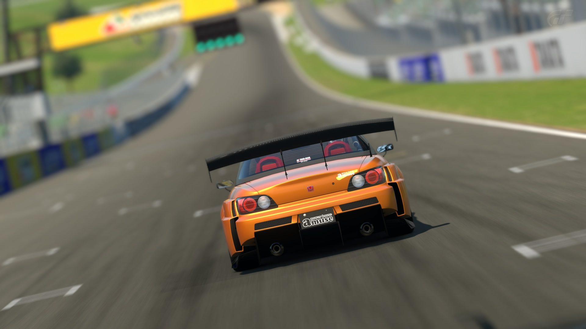 Apricot Hill Raceway_5.jpg