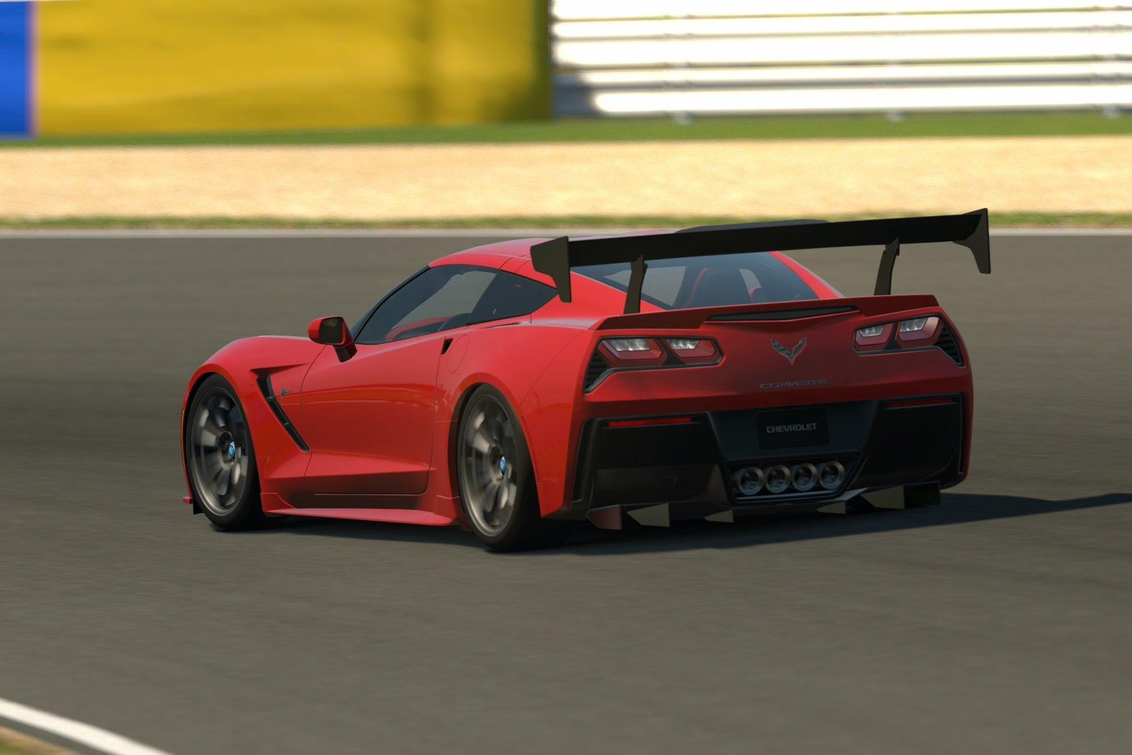 Apricot Hill Raceway_50.jpg