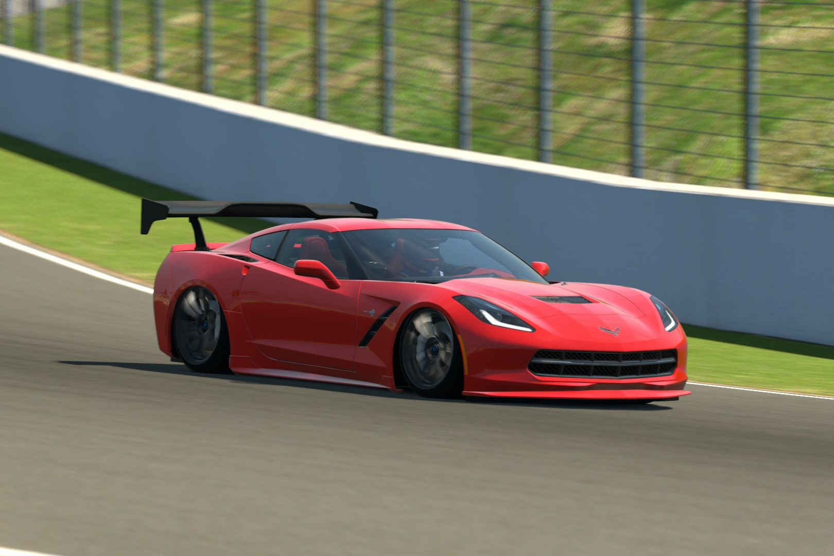 Apricot Hill Raceway_51.jpg
