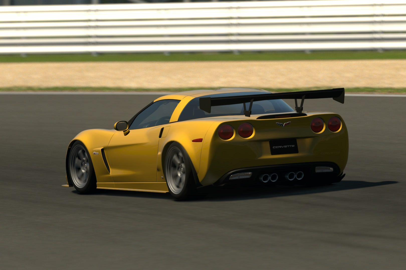 Apricot Hill Raceway_52.jpg