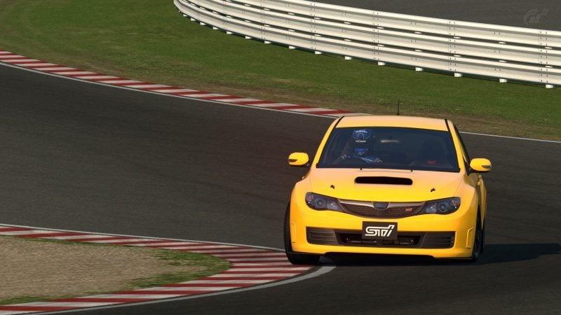 Apricot Hill Raceway_6.jpg