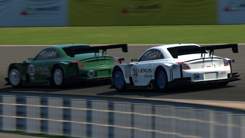 Apricot Hill Raceway_61.jpg