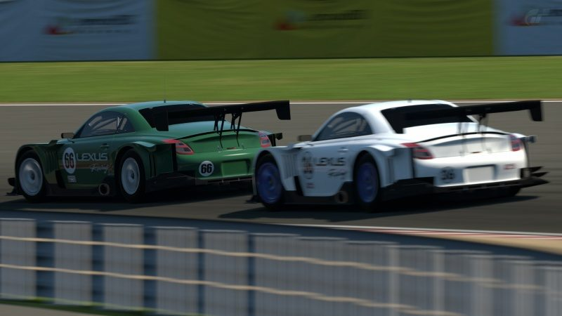 Apricot Hill Raceway_62.jpg