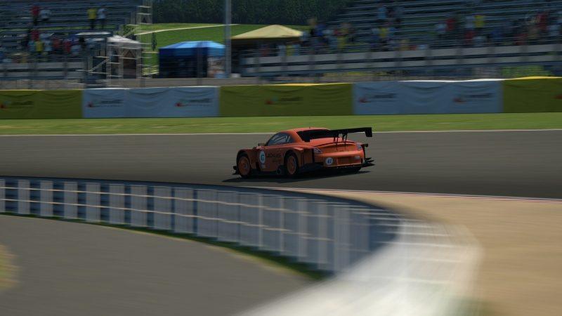 Apricot Hill Raceway_65.jpg