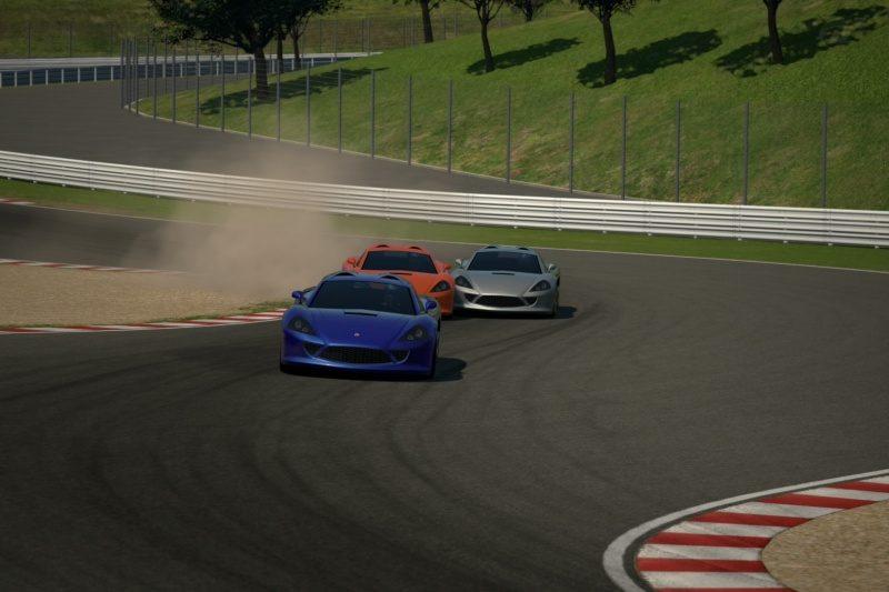 Apricot Hill Raceway_7.jpg