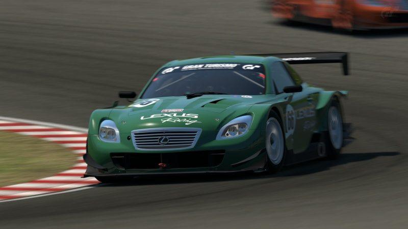 Apricot Hill Raceway_72.jpg