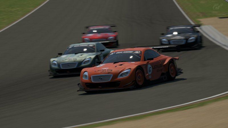 Apricot Hill Raceway_74.jpg