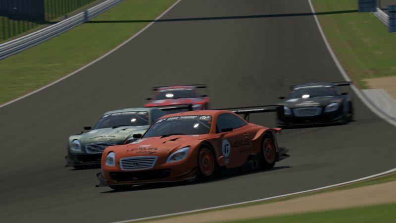 Apricot Hill Raceway_75.jpg