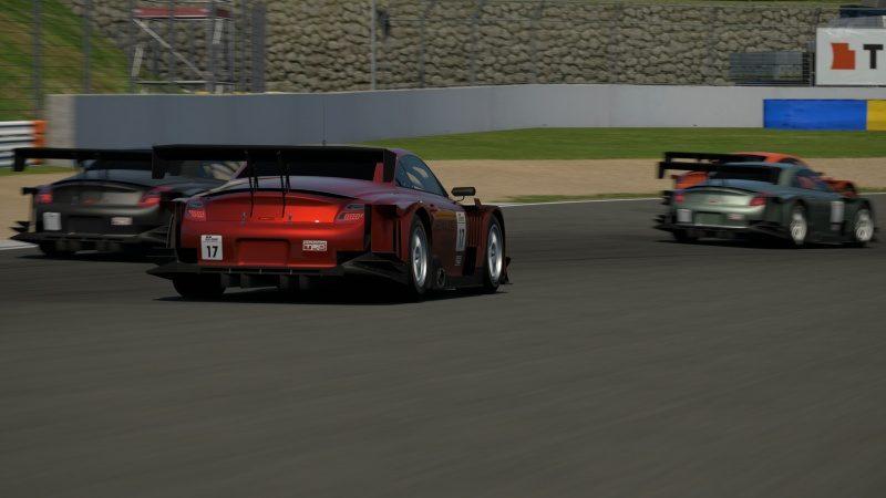 Apricot Hill Raceway_78.jpg