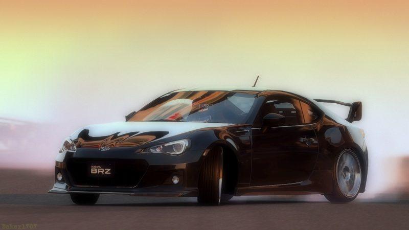 Apricot Hill Raceway_8 edit.jpg