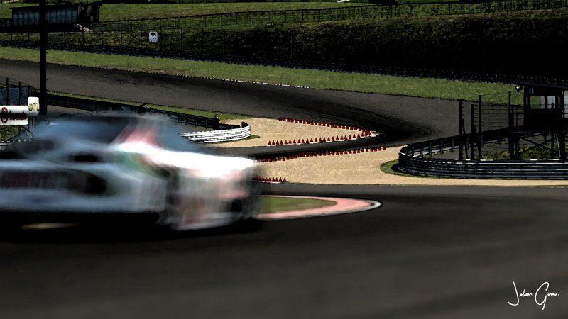 Apricot Hill Raceway_8.jpg