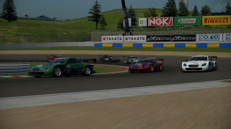 Apricot Hill Raceway_81.jpg