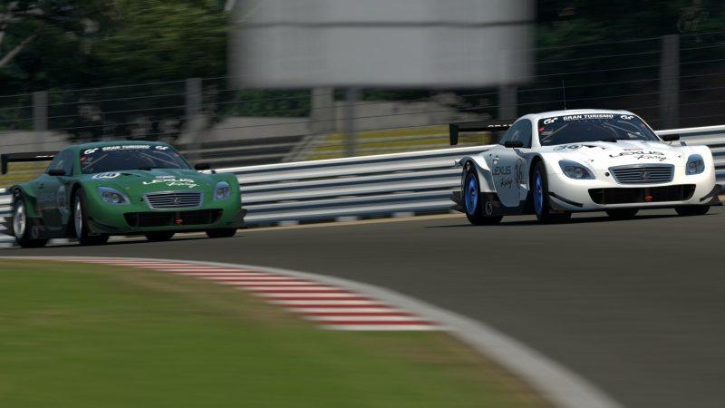 Apricot Hill Raceway_84.jpg