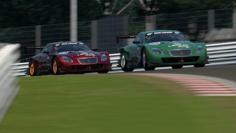 Apricot Hill Raceway_85.jpg