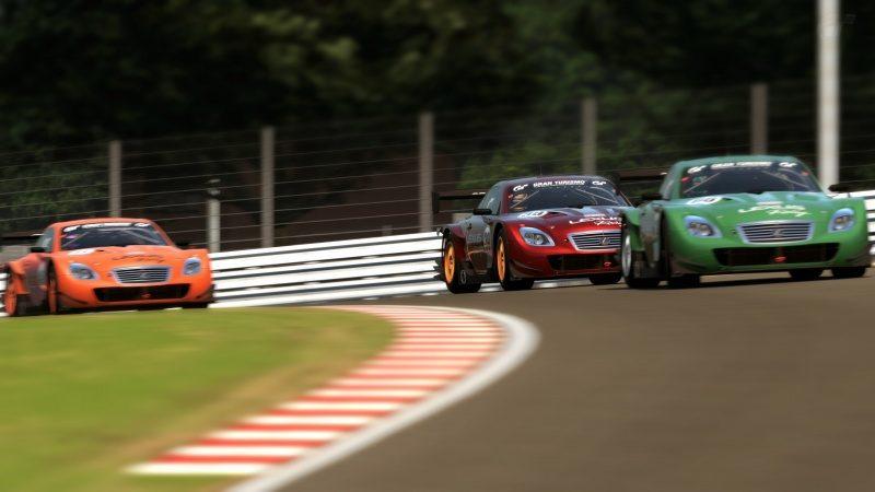 Apricot Hill Raceway_87.jpg