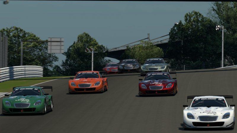 Apricot Hill Raceway_89.jpg