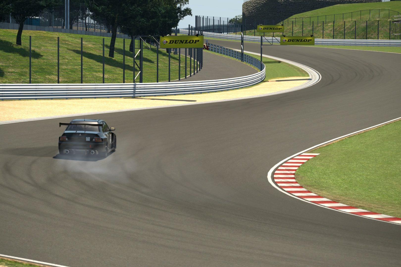 Apricot Hill Raceway_9.jpg