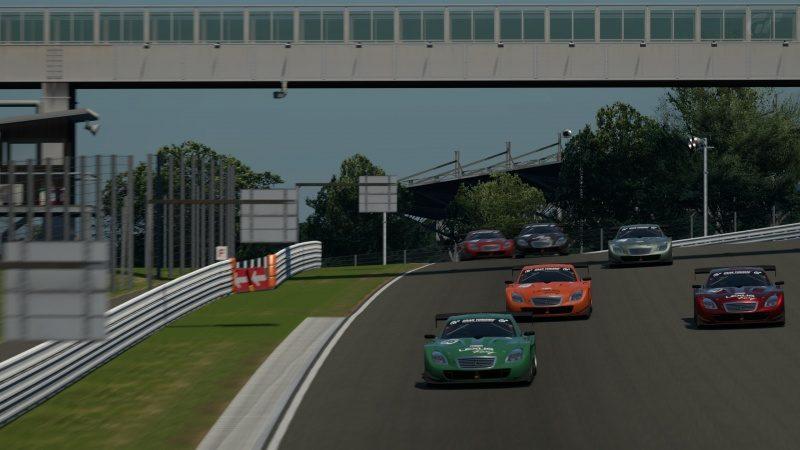 Apricot Hill Raceway_90.jpg