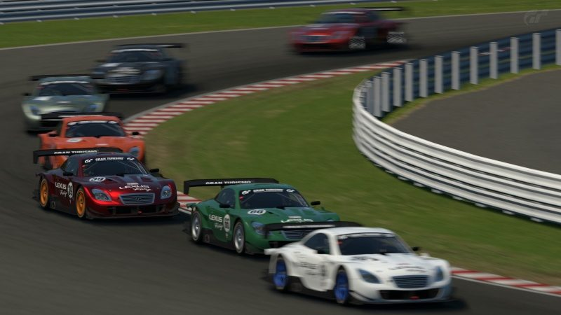 Apricot Hill Raceway_91.jpg