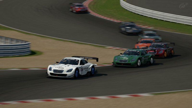 Apricot Hill Raceway_94.jpg