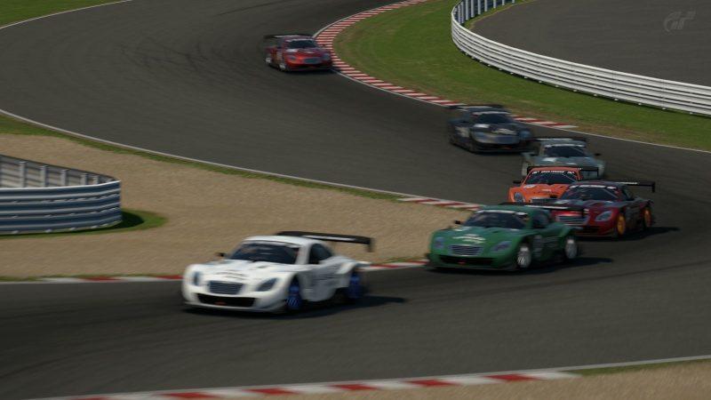 Apricot Hill Raceway_95.jpg