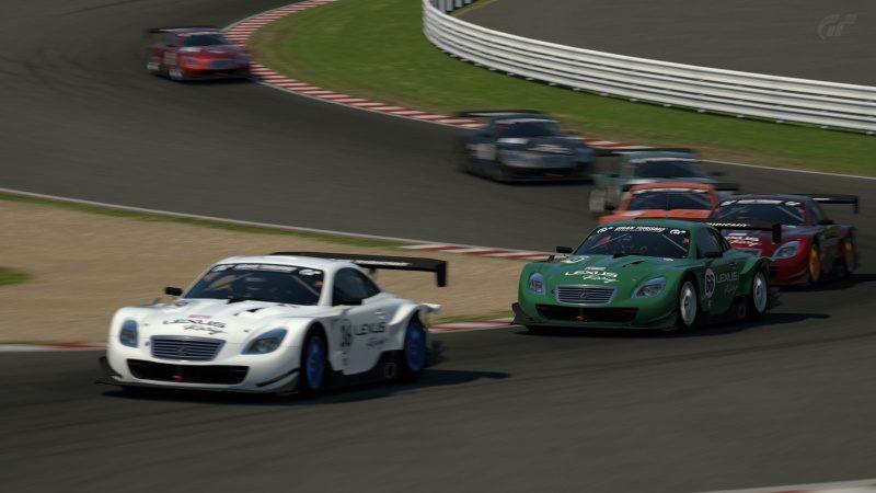 Apricot Hill Raceway_96.jpg