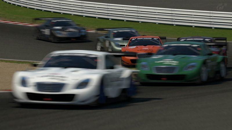 Apricot Hill Raceway_97.jpg