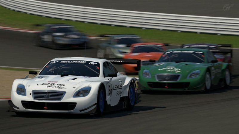 Apricot Hill Raceway_98.jpg