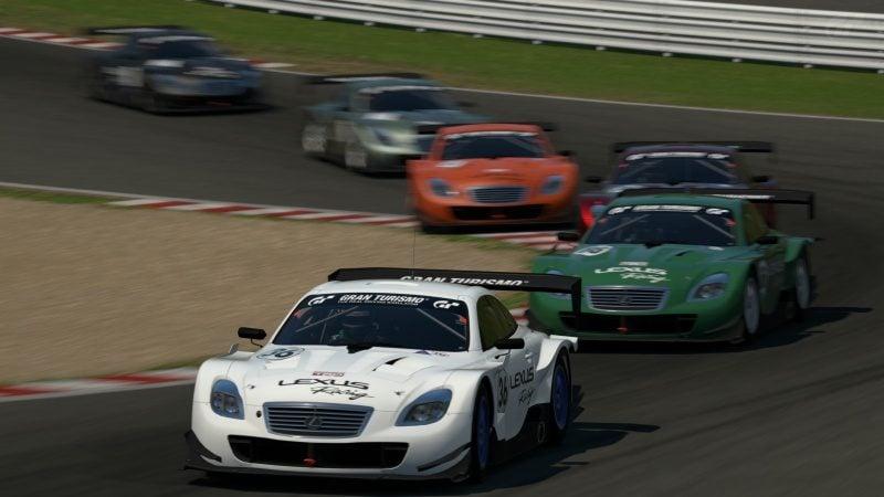 Apricot Hill Raceway_99.jpg