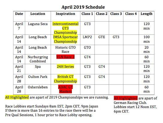 April Sunday Schedule.jpg