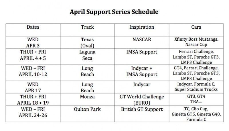 April Support Schedule.jpg