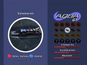 Aqua GT 6.jpg