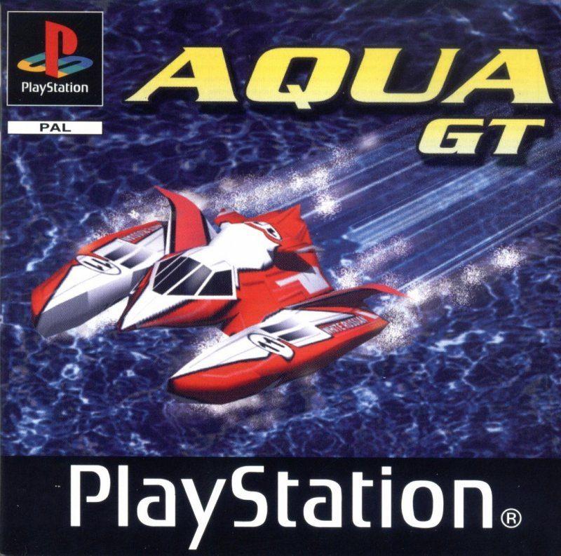 Aqua GT cover.jpg
