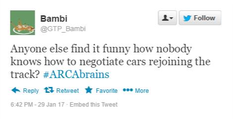 #ARCAbrains.png
