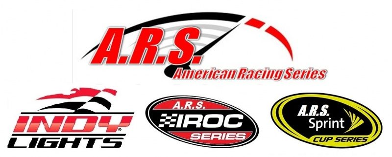 ARS page logo.jpg