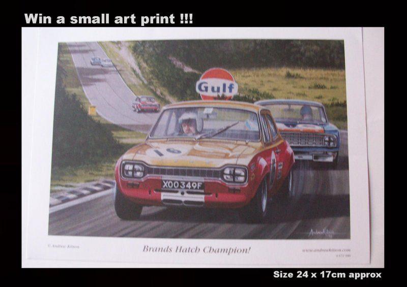 Art Print Poster.jpg