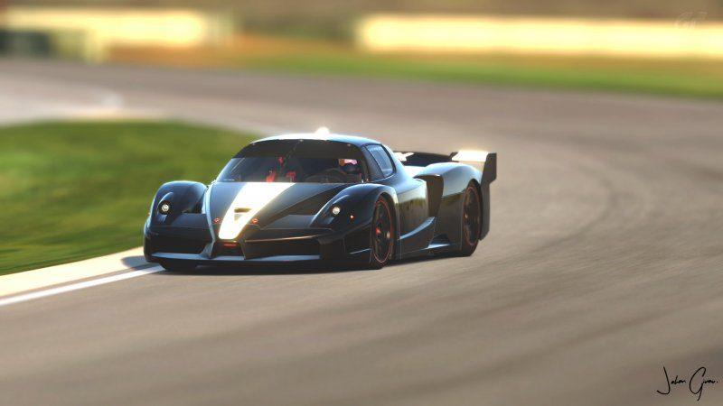 Ascari - Circuito completo.jpg