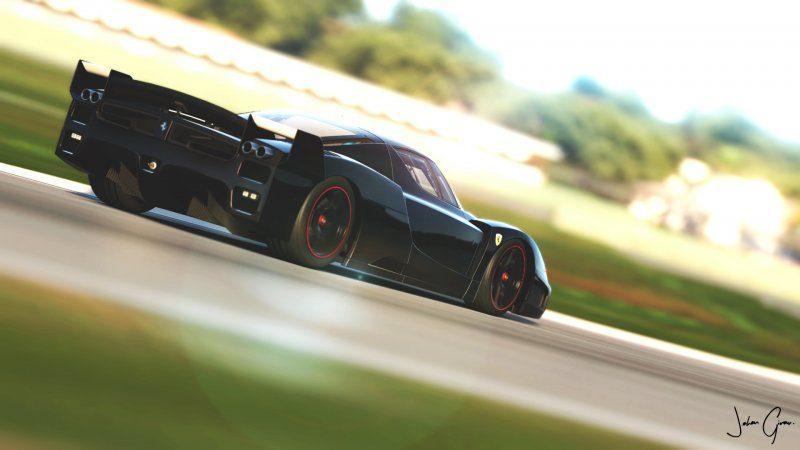 Ascari - Circuito completo_1.jpg
