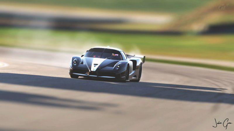 Ascari - Circuito completo_2.jpg