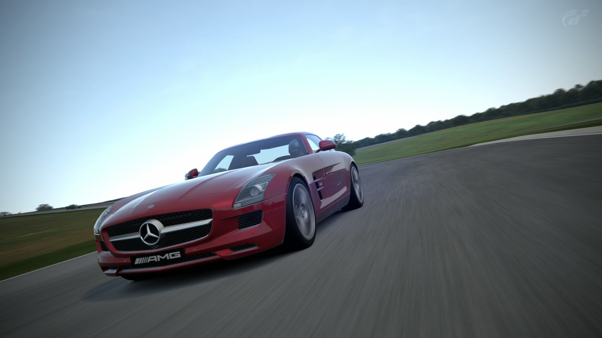Ascari - Circuito completo_24.jpg