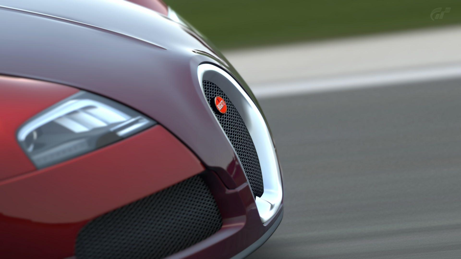 Ascari - Circuito completo_28.jpg