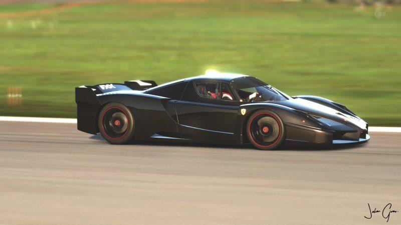 Ascari - Circuito completo_3.jpg