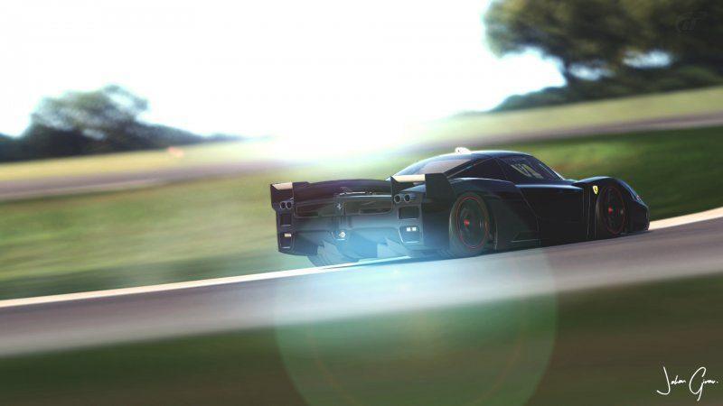 Ascari - Circuito completo_4.jpg