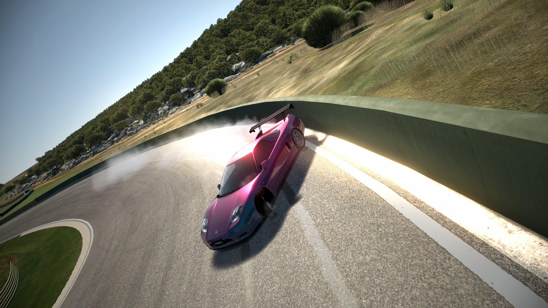Ascari Full Track.jpg