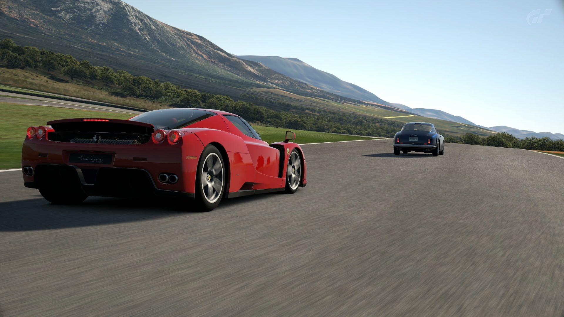 Ascari Full Track_1.jpg