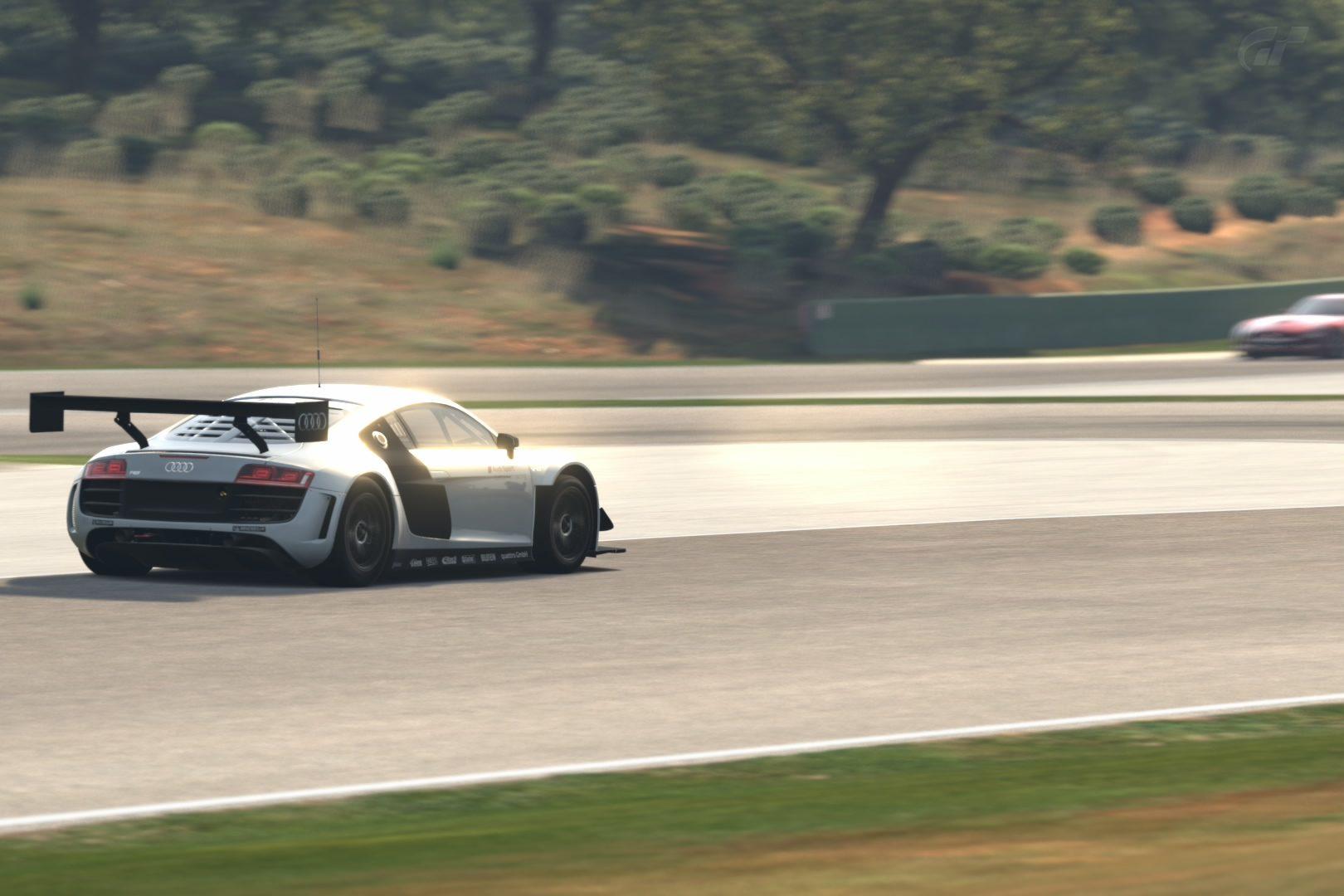 Ascari Full Track_10.jpg