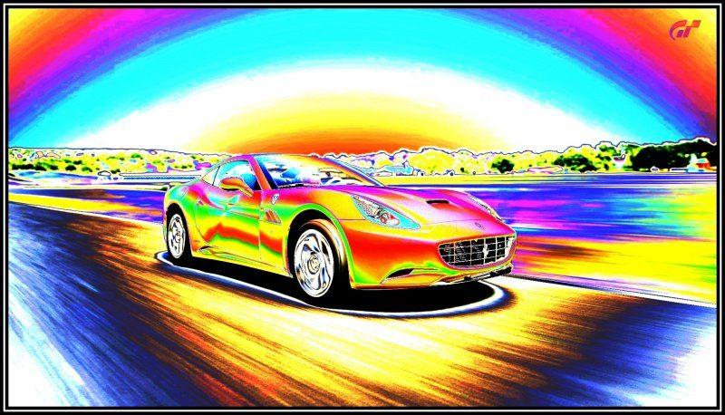 Ascari Full Track_14b.jpg