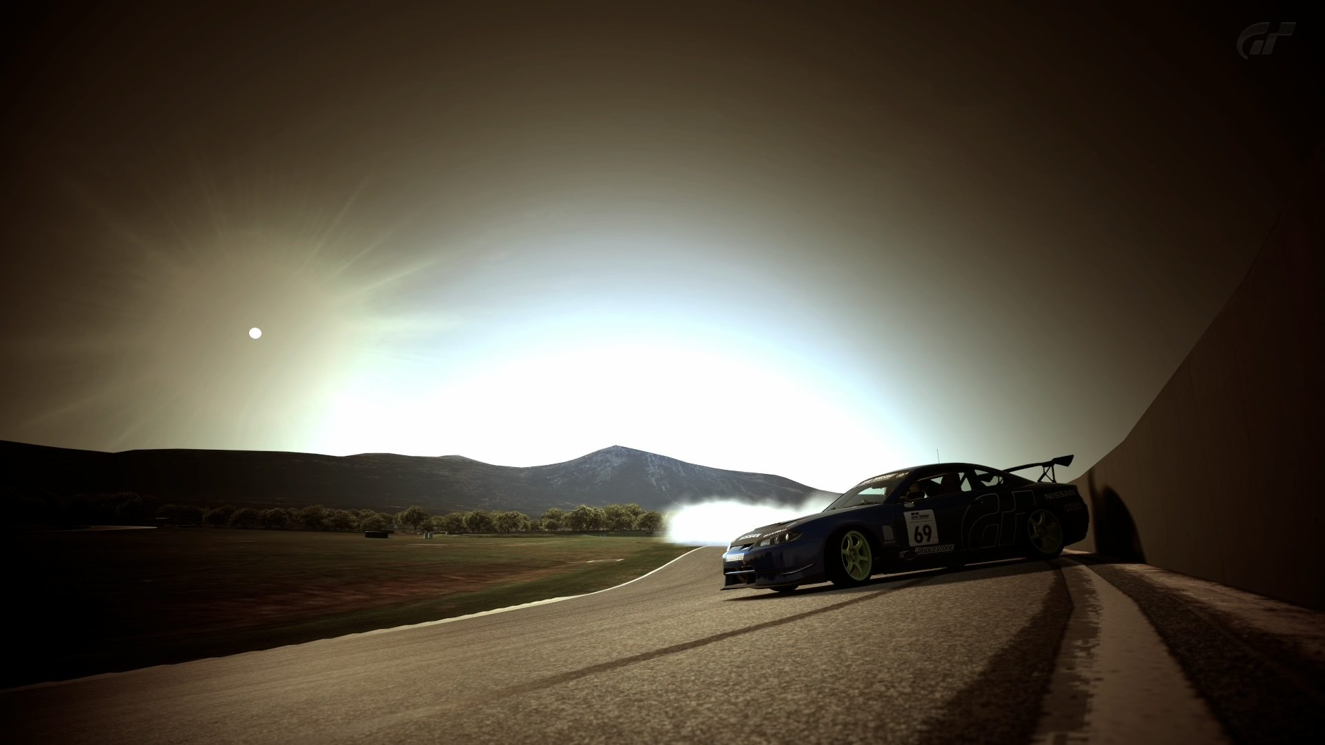 Ascari Full Track_17.jpg