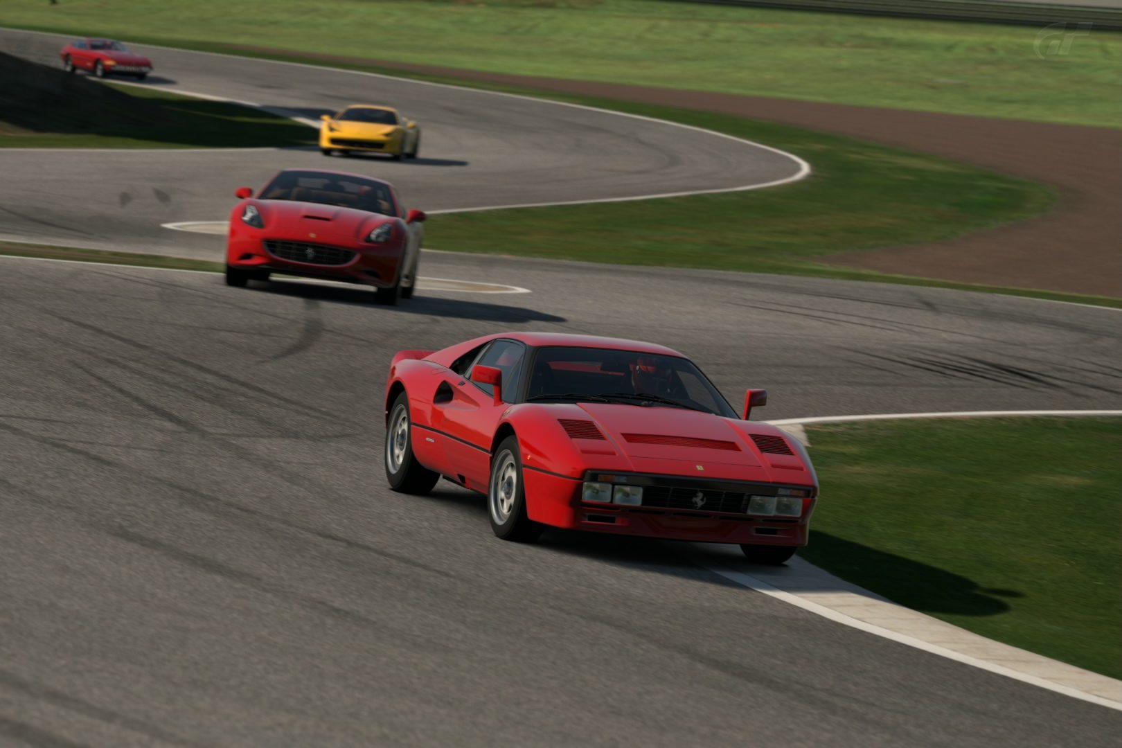 Ascari Full Track_2.jpg