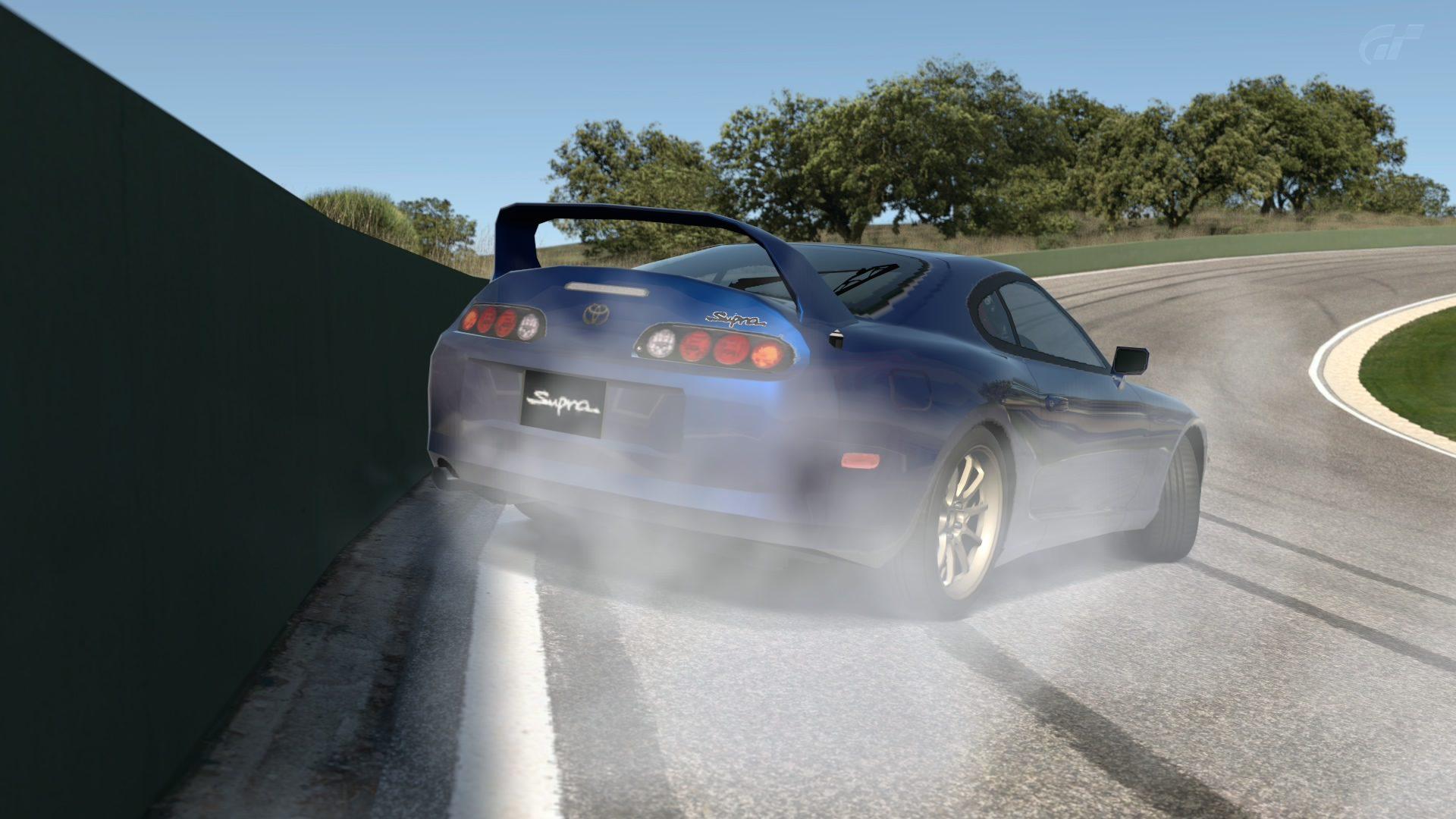 Ascari Full Track_3.jpg